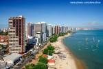 Réveillon em Fortaleza/CE