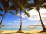 Ilhas Caribenhas