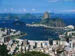Rio de Janeiro – RJ