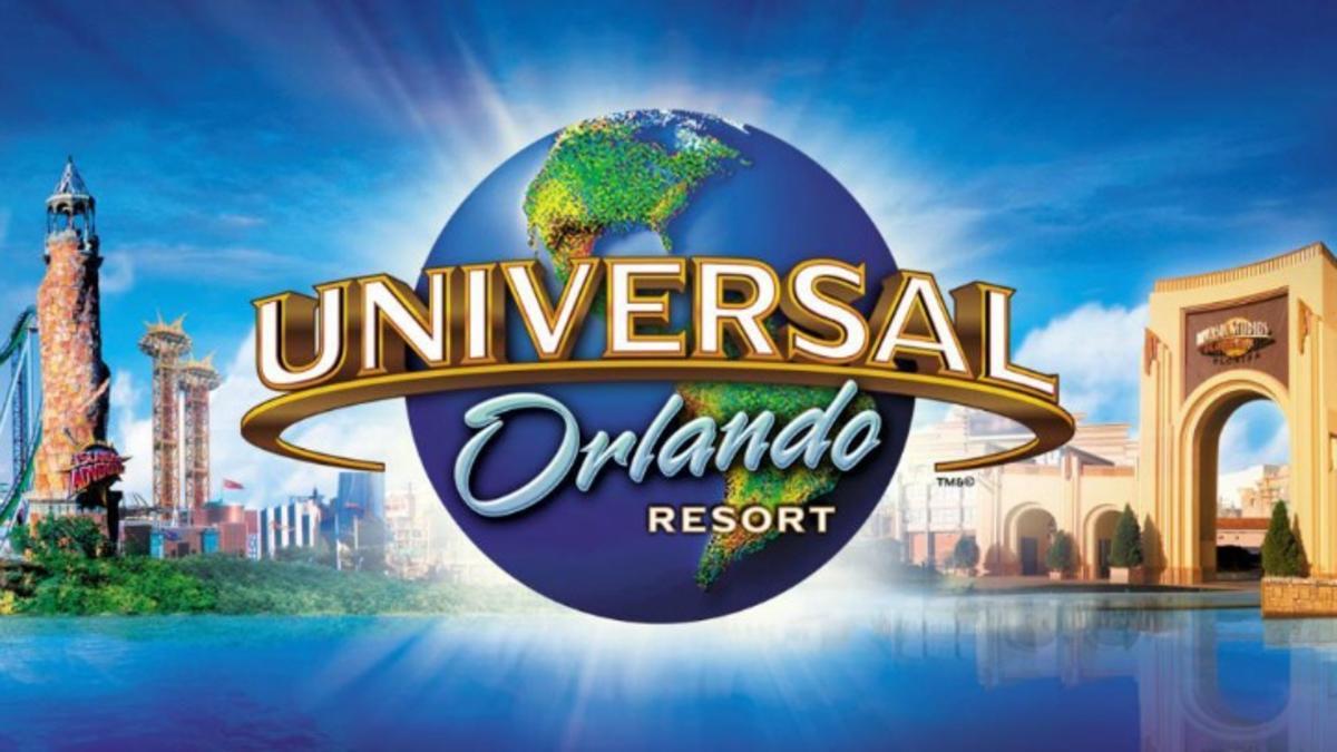 Grupo Universal Orlando – Feriados do Dia do Trabalho e Corpus Christi