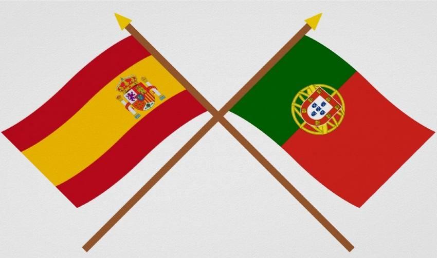 Portugal e Espanha com guia acompanhante