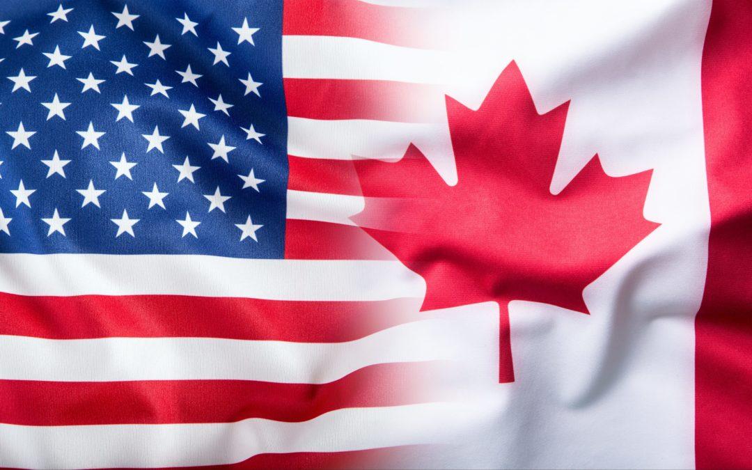 EUA + CANADÁ – com cruzeiro MSC – outubro 2019